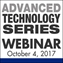 Advanced Technology Series – Adhesion Society Webinar