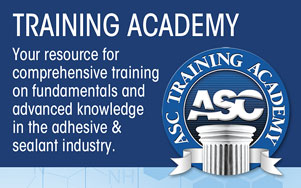 ASC Training Academy