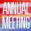 2017 ASCP Annual Meeting & Exhibition