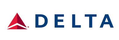 delta_airline_logo.png