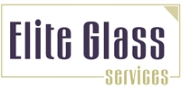 Chapter Social Hosted by Elite Glass Services