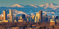 A Mile High Summit 2017:The Art and Science of Estimating