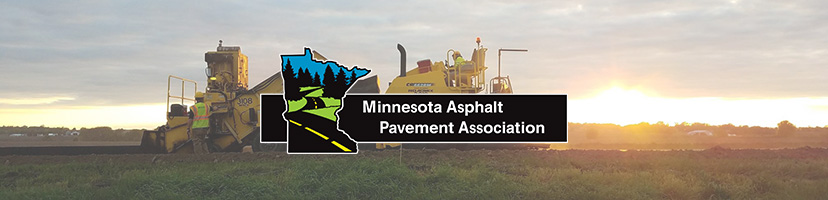 MAPA — Minnesota Asphalt Pavement Association
