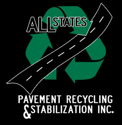 AllStates Pavement Recycling