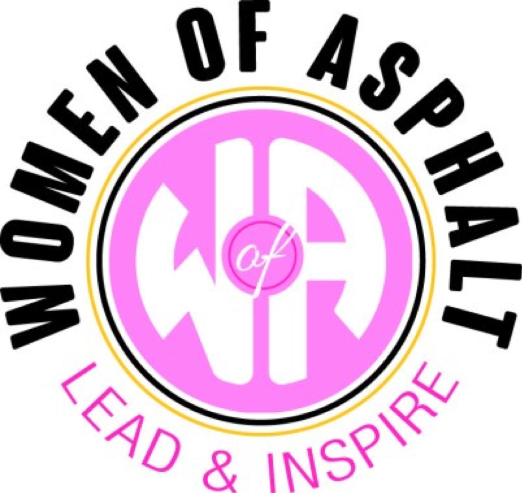 Women of Asphalt