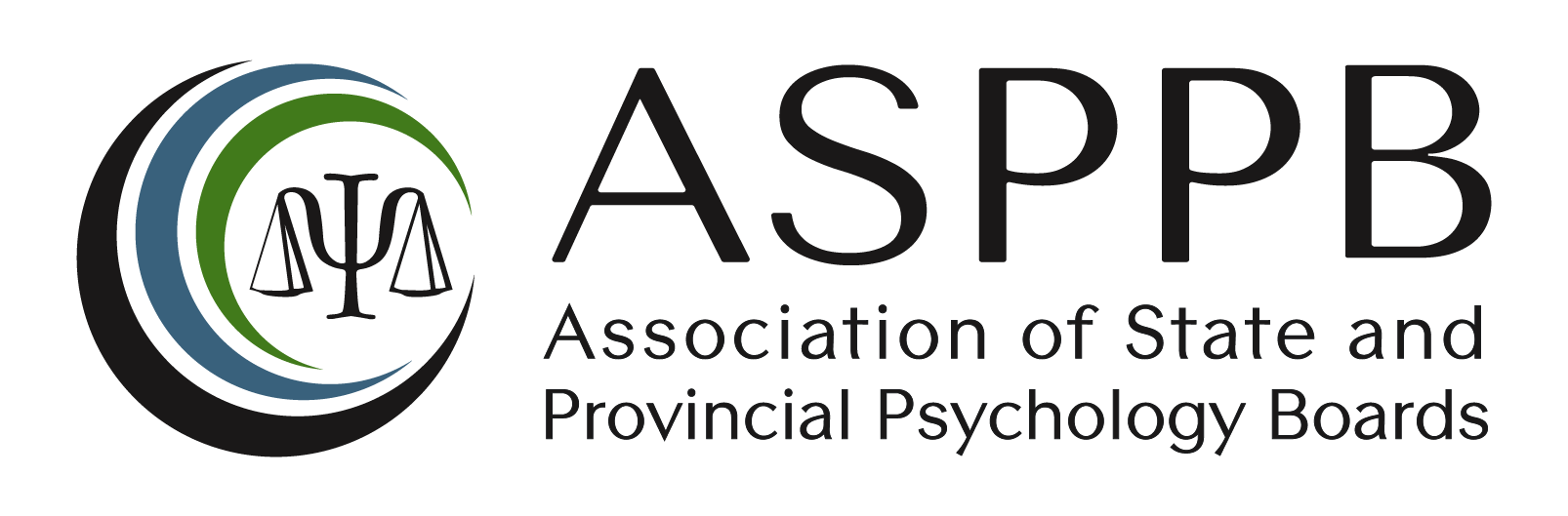 The Association of State and Provincial Psychology Boards