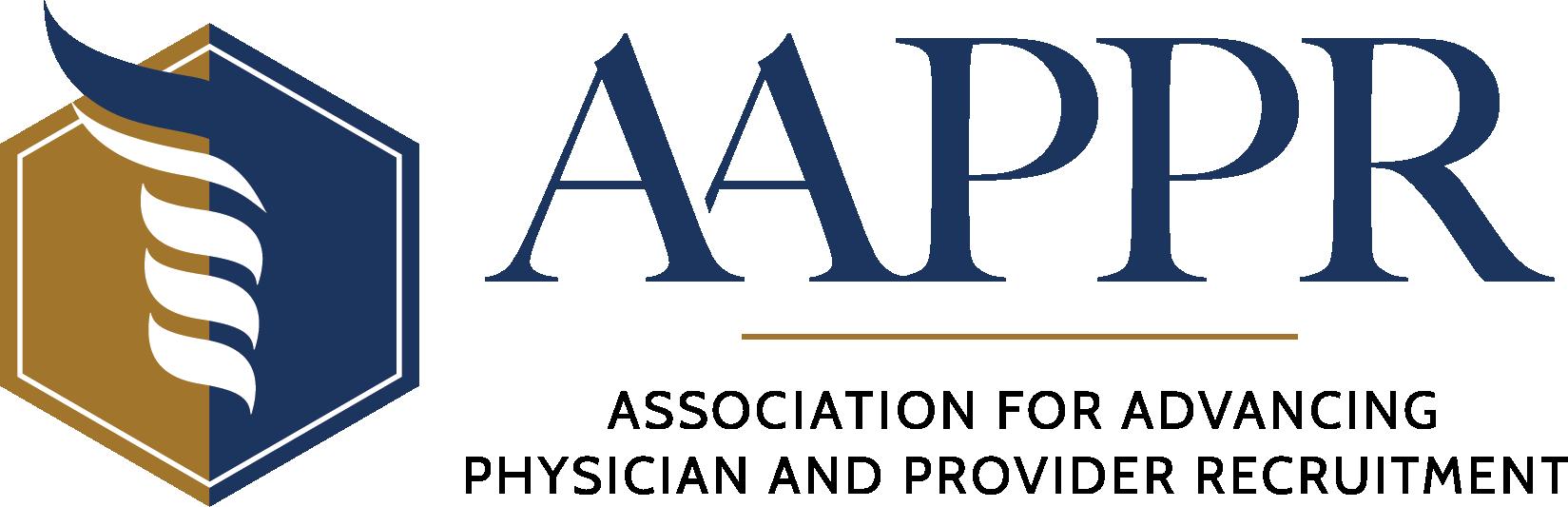 Journal of ASPR - Summer 2012 - Building a Business Case for