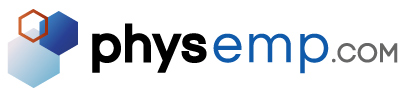 PhysEmp.com