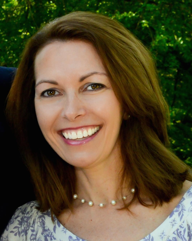 Kate Rader