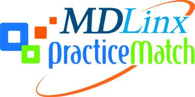 PracticeMatch Logo