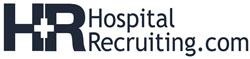 HospitalRecruiting.com