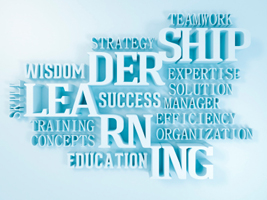 http://aspr.org/associations/10362/files/Leadership-Learning.jpg