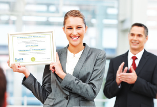 Description: /associations/10362/files/Woman_holding_fellow_certif.png