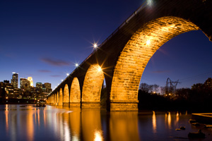 http://aspr.org/associations/10362/files/stone-arch-Minneapolis.jpg