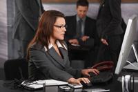 http://aspr.org/associations/10362/files/woman_working_computer.jpg