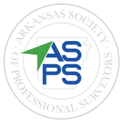 Recommended Links - Arkansas Society of Professional Surveyors