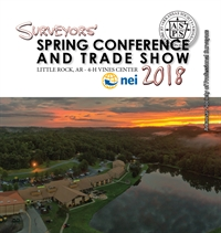 2018 ASPS Spring Conference & Expo