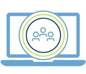 Virtual Co-coaching forum