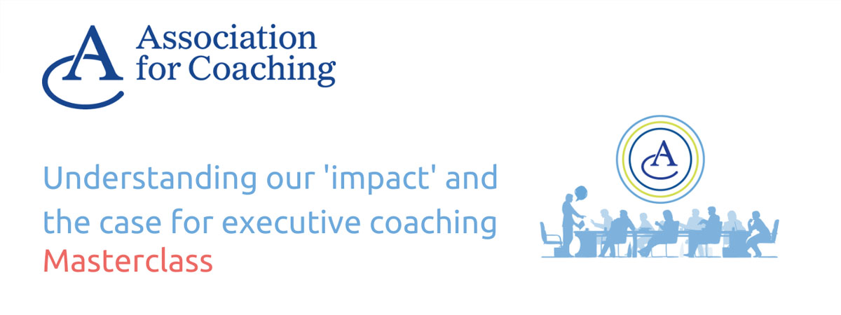 Understanding Our Impact