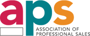 Free access: Association of Professional Sales training