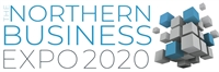 Live Partner Event:  The Northern Business Expo
