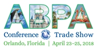 ABPA - 34th Annual National Conference and Trade Show