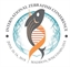 IZFS - International Zebrafish Conference