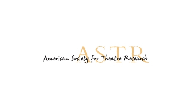 ASTR 2019 Annual Conference