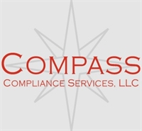 Chicago Compliance Roundtable Meeting