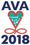 AVA 2018 Call for Presentations