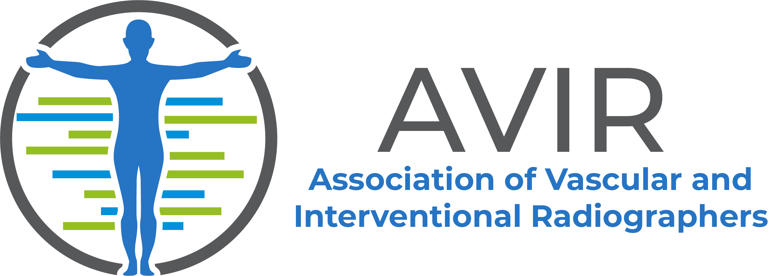 Association of Vascular and Interventional Radiographers