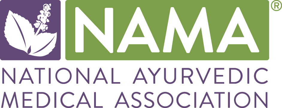 Approved PACE Listings - National Ayurvedic Medical Association