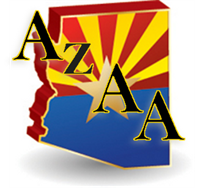 AZAA Annual Conference Sponsorship Opportunity