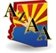 AzAA Annual Membership Conference-Vendors