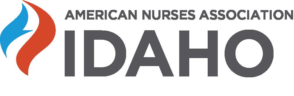 Continuing Education - Arizona Nurses Association