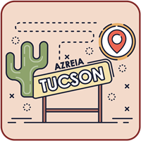 ONLINE: AZREIA - Tucson Monthly Meeting