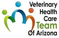 2019 VHCTAz Veterinary Team Connection Conference 10-19-19