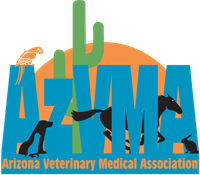 Webinar: 2020 Dental Small Animal Specialists Meeting 8-15-20
