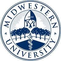 Midwestern University College of Veterinary Medicine Open House