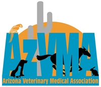 Prescott Small Animal Specialist Meeting & Compassion Fatigue Luncheon 7-14-18