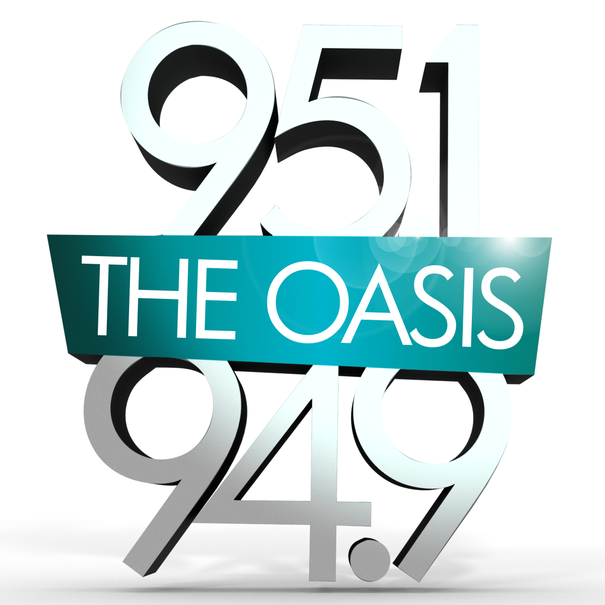 5th Annual Run For World Water in Tempe, AZ - Details ... Oasis Logo Png
