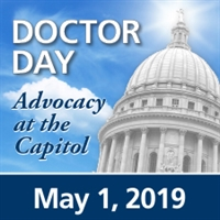 Doctor Day 2019