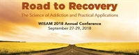 WISAM 2018 Annual Conference