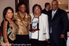 BDPA Northern Delaware Board Members recognize the Dr. Lillian Lowery, State of Delaware Secretary of Education