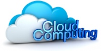 BDPA Speaker Series: 'Overview: Cloud Computing'