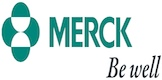 Merck Careers
