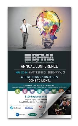 2015 Conference Digital Brochure