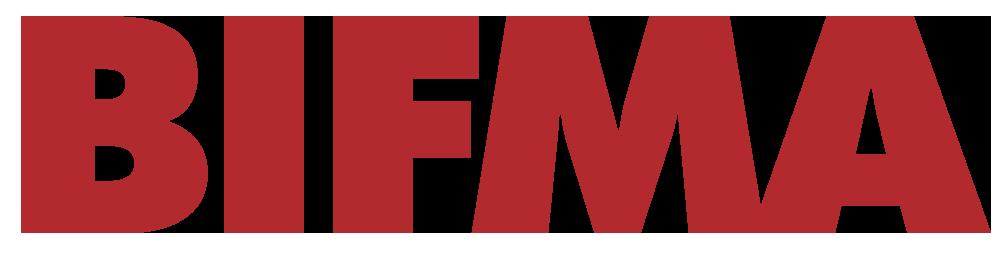 BIFMA Members List - BIFMA