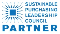 Webcast on New Principles Defining Leadership in Sustainable Purchasing