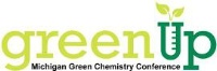 2015 Michigan Green Chemistry and Engineering Conference
